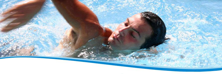adult swims Nicole Sullivan