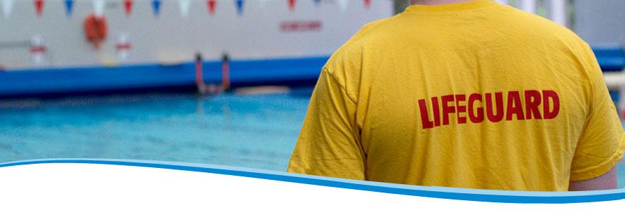 ac3b82aea58a Aqua Zone Swim School (Courses)